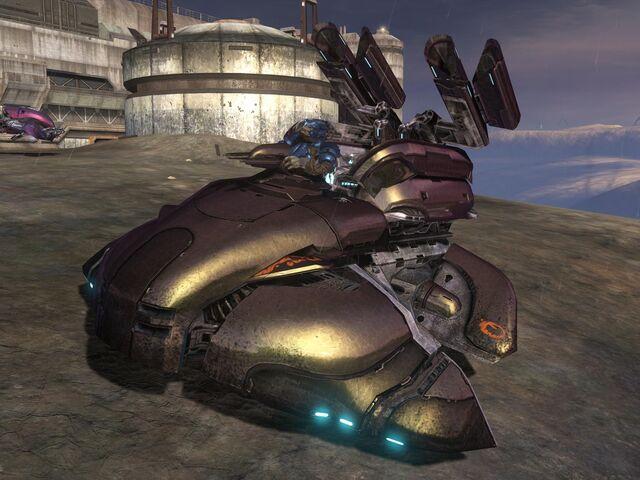 File:Anti-air Wraith.jpg