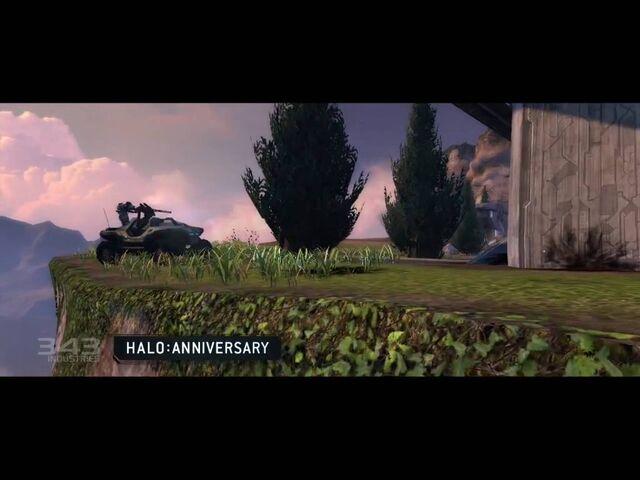 File:Halo7.jpg
