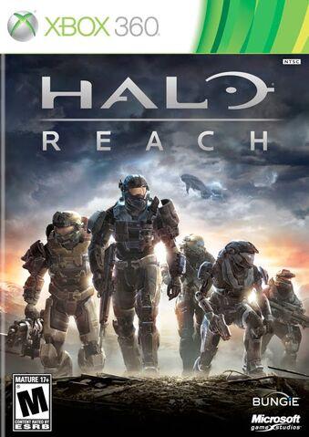 File:Halo-reach-case.jpg