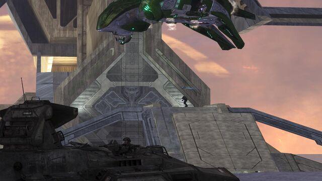 File:Arbiter Citadel.jpg