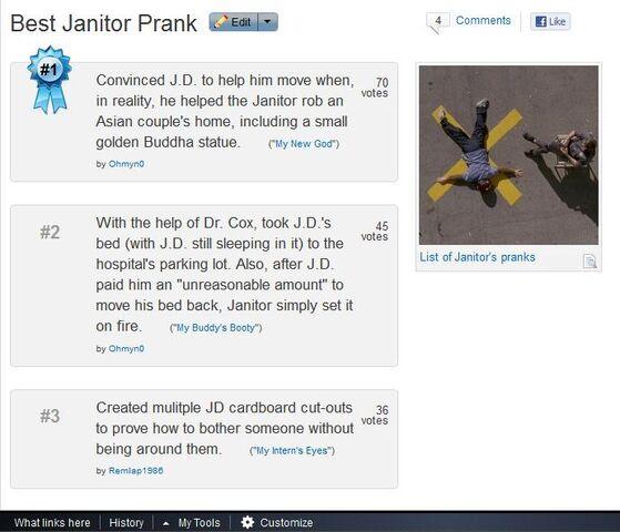 File:As seen on Scrubs Wikia.jpg