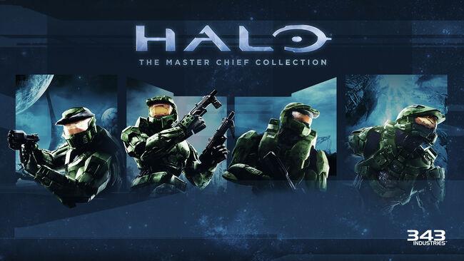 Halo-TMCC2
