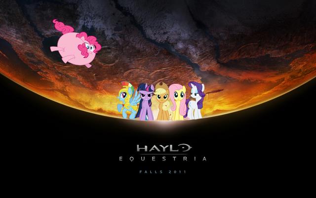 File:Haylo Equestria.png