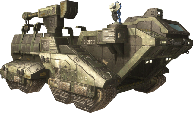 File:Halo3-M312BehemothTroopTransport1-Thumb1024x598.png