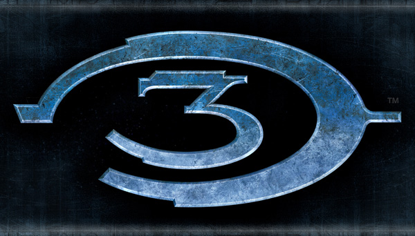 File:Halo 3 Logo.jpg