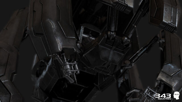 File:H2A CinematicRender Enforcer-Bottom-Close.jpg