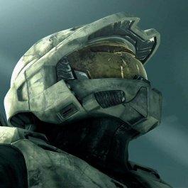 File:Halo 3 - Jefe Maestro.jpg