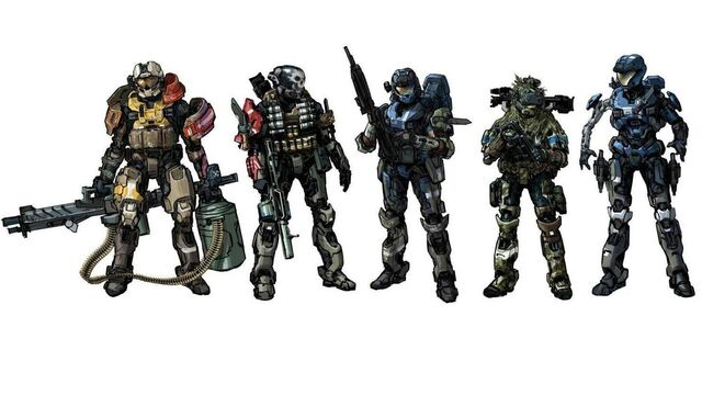 File:Halo Reach Character Concept by overburden.jpg
