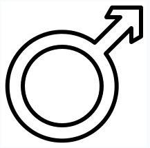 File:Male.jpg