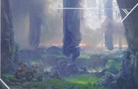 Shieldworldwarthogh4