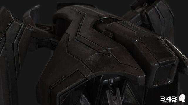 File:H2A CinematicRender Enforcer-Top-Close.jpg