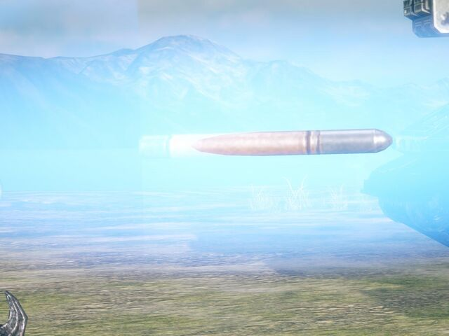 File:H4 Projectile Railgun.jpg