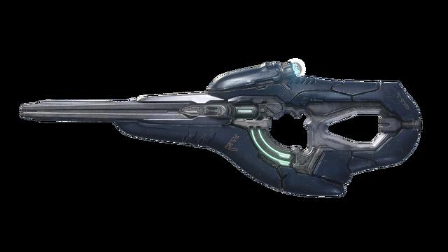 File:H5G Render Carbine.png
