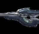 Type-57 Carbine