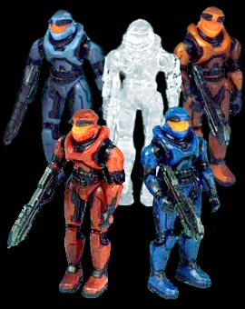 File:Halo1 slayer 5pack 1.jpg