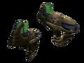 Fuel rod gun.png