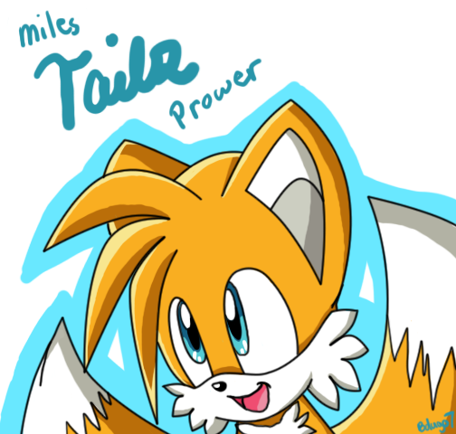 File:Tails kid.png