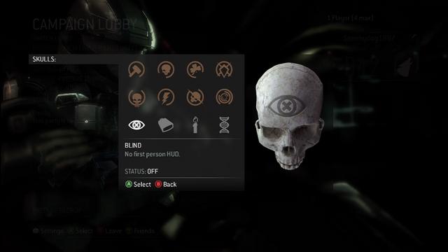 File:H3ODST Blind Skull.png