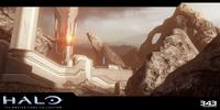 Citadel Skull (achievement)