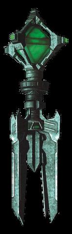 File:Regenerator-scantransparent.png
