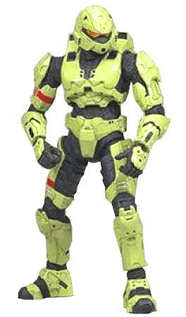 File:1207686420 Rogue Spartan.jpg