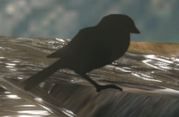 File:H2A RemnantBird.png