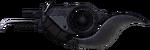 H3-T25GL-BruteShotSideLeft