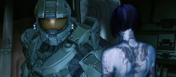 File:Halo4...jpg