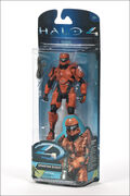 Halo4s2 spartanscout-rust packaging 01 dp