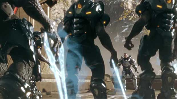 File:Halo 4 Spartan Ops Thorne VS Elites.jpg