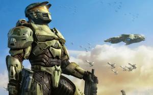File:Epic-Halo-Wars-300x187.jpg