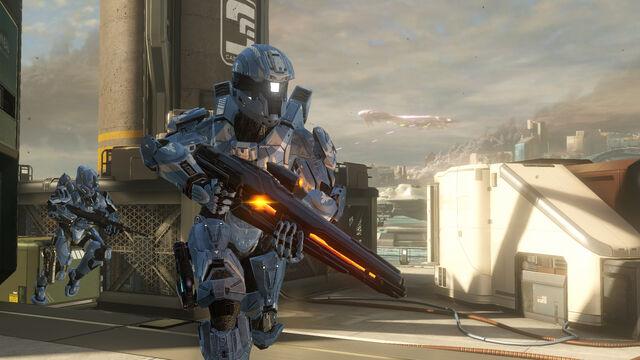 File:Halo 4 Majestic Map Pack Landfall 04.jpg