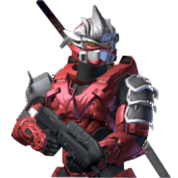 File:USER Tyson94red Halo3.png