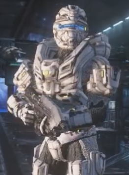 File:Halo Online - Armours - Spectrum.png