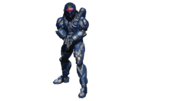 Operator3