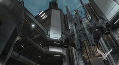 HaloReach - Countdown.jpg