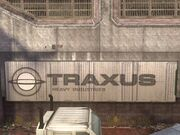 Traxus.jpg