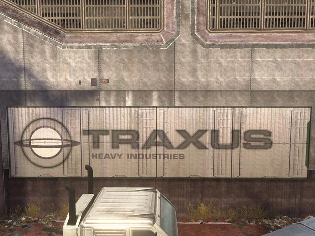 File:Traxus.jpg