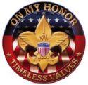 File:1208485472 Boy Scouts.jpg
