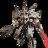 H5G Render-Boss-Stormbreak CommanderLochagos