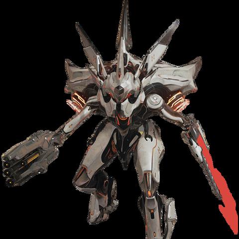 File:H5G Render-Boss-Stormbreak CommanderLochagos.png