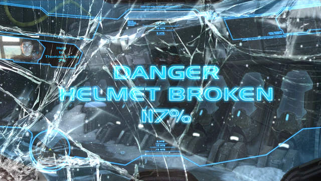 File:Danger-helmet-broken.png
