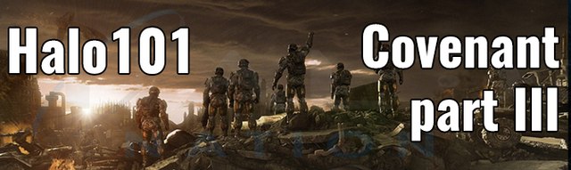 File:101Covenant3 banner.png