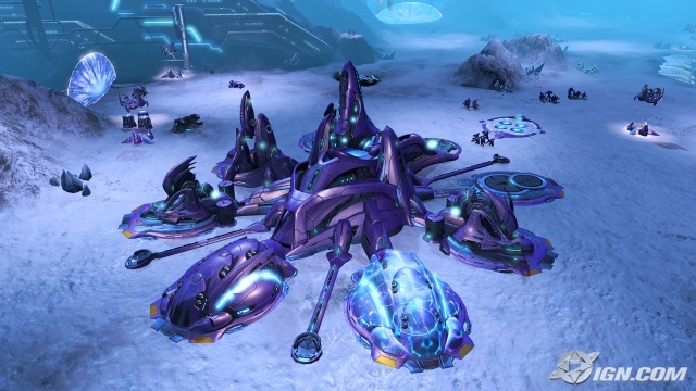 Datei:Halo-wars-Covenant-base.jpg