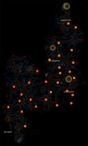 File:Halo-3-odst-audio-log-locations-map.jpg