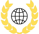 Unified Earth Government