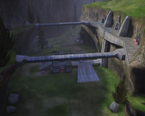 File:Halo Combat Evolved-Danger Canyon.jpg