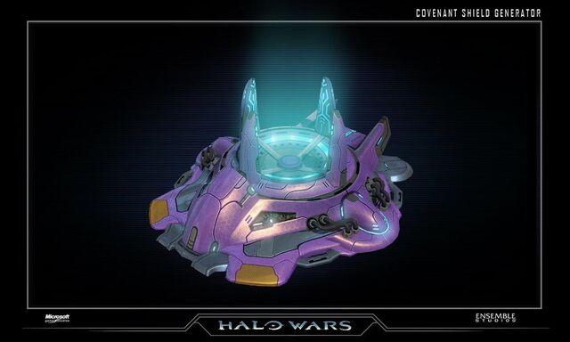 File:Covenant shield generator.jpg