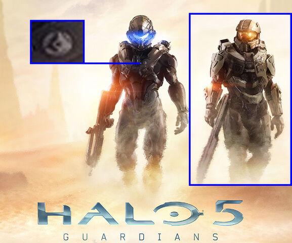 File:Armor-comparison.jpg