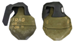 HaloCE-FragGrenade-Overview-transparent